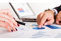 Novedades en las cuentas anuales de las sociedades de capital