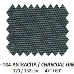 R-164 Antracita