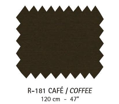 R-181 Café