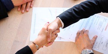 ¿Cuáles son los principales tipos de contrato que existen?