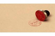 Publicada la Ley de Secretos Empresariales