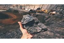 Fijadas para 2019 las bases normalizadas de cotización de la minería del carbón