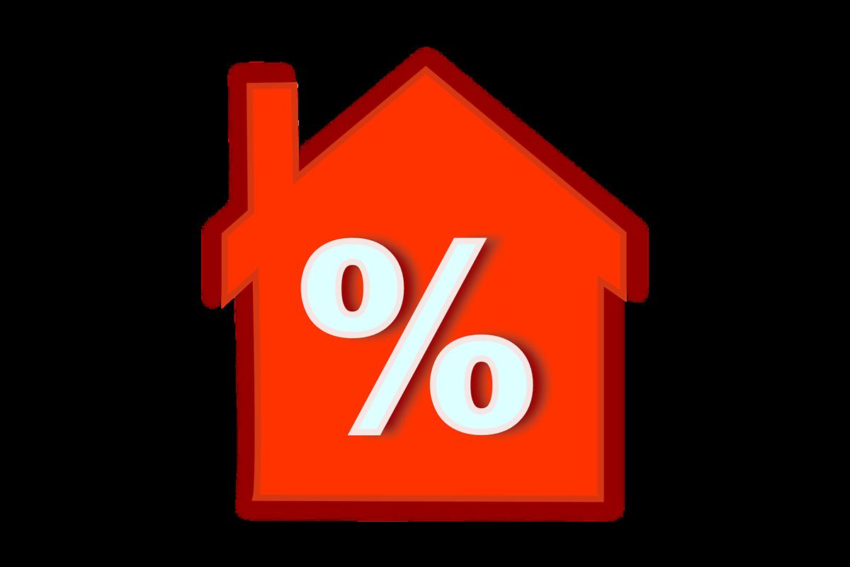 La disolución del condominio tributa menos