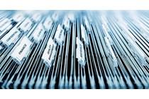 Nuevos modelos para la presentación en el Registro Mercantil de las cuentas anuales de los sujetos obligados a su publicación.