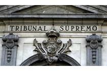 TS: es competencia de la jurisdicción social resolver la demanda de las asociaciones de jueces frente a CGPJ por la carga trabajo.