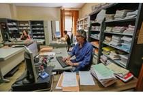 Regulada la obligación de cotizar por empleados públicos en situación de dependencia funcional.