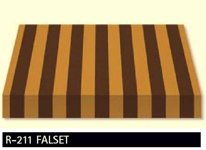 R-211 Falset