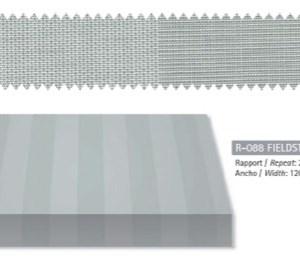 R-088 Fieldstone
