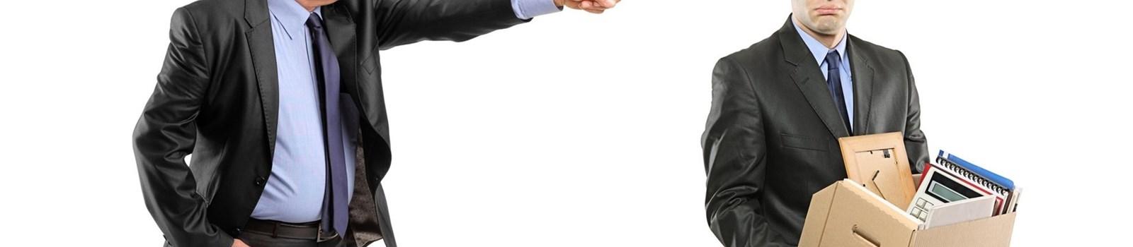 ERE de empresa: causas necesarias para su justificación