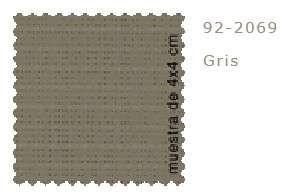 92-2069 Gris