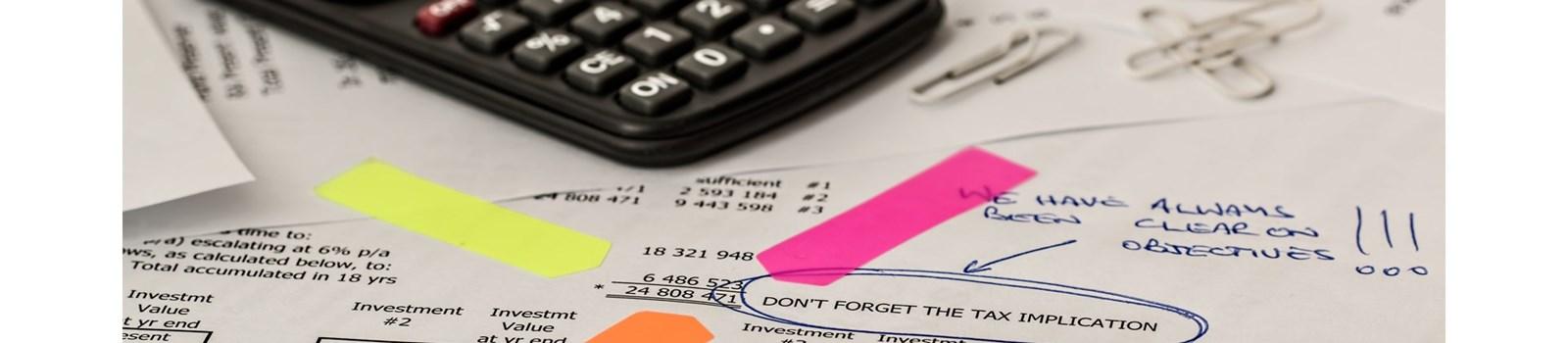 Auditoria contable: te contamos qué es y para qué sirve