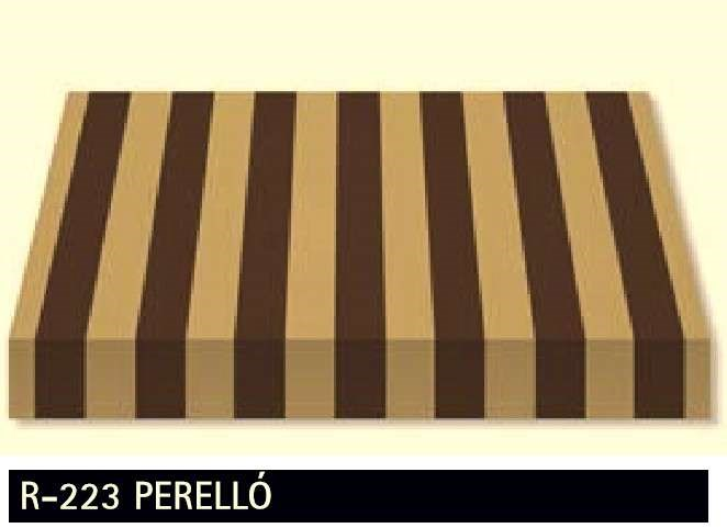 R-223 Perelló