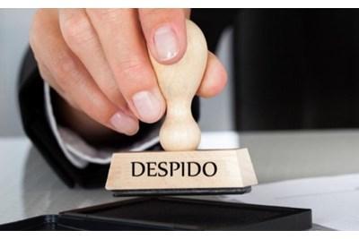 Despido de un empleado en situación de incapacidad temporal